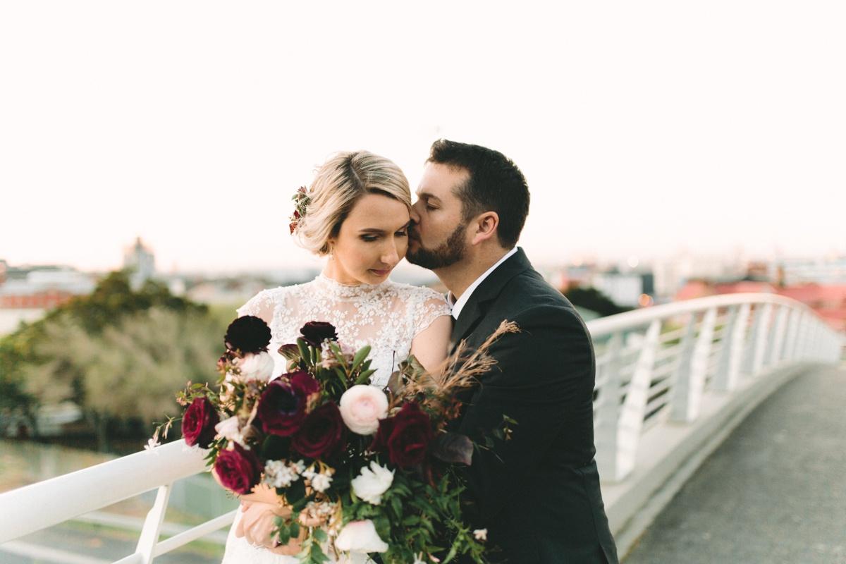 Adrian&Lindie_woodstock wedding118