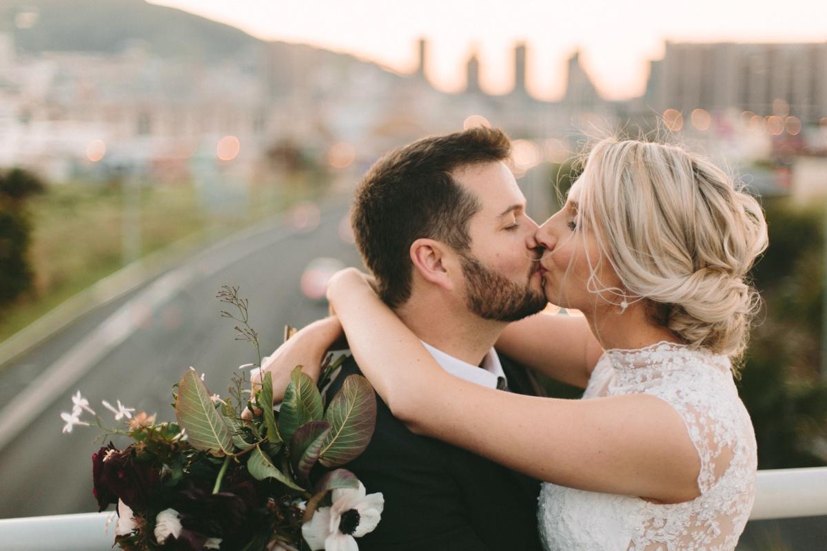 Adrian&Lindie_woodstock wedding123