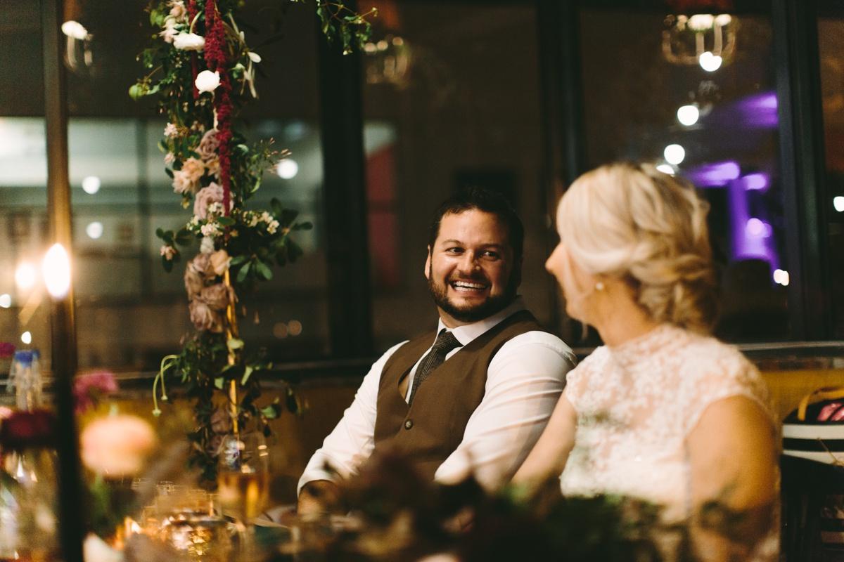 Adrian&Lindie_woodstock wedding129