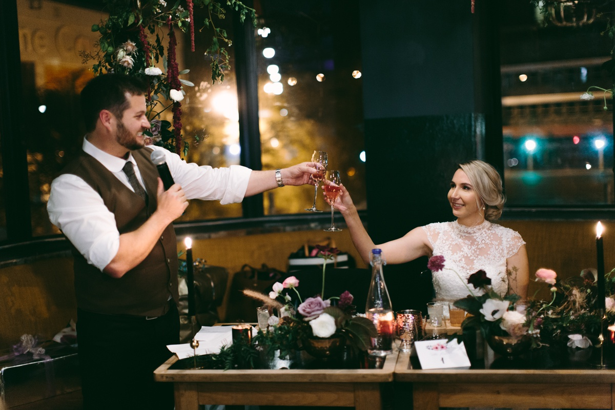 Adrian&Lindie_woodstock wedding136