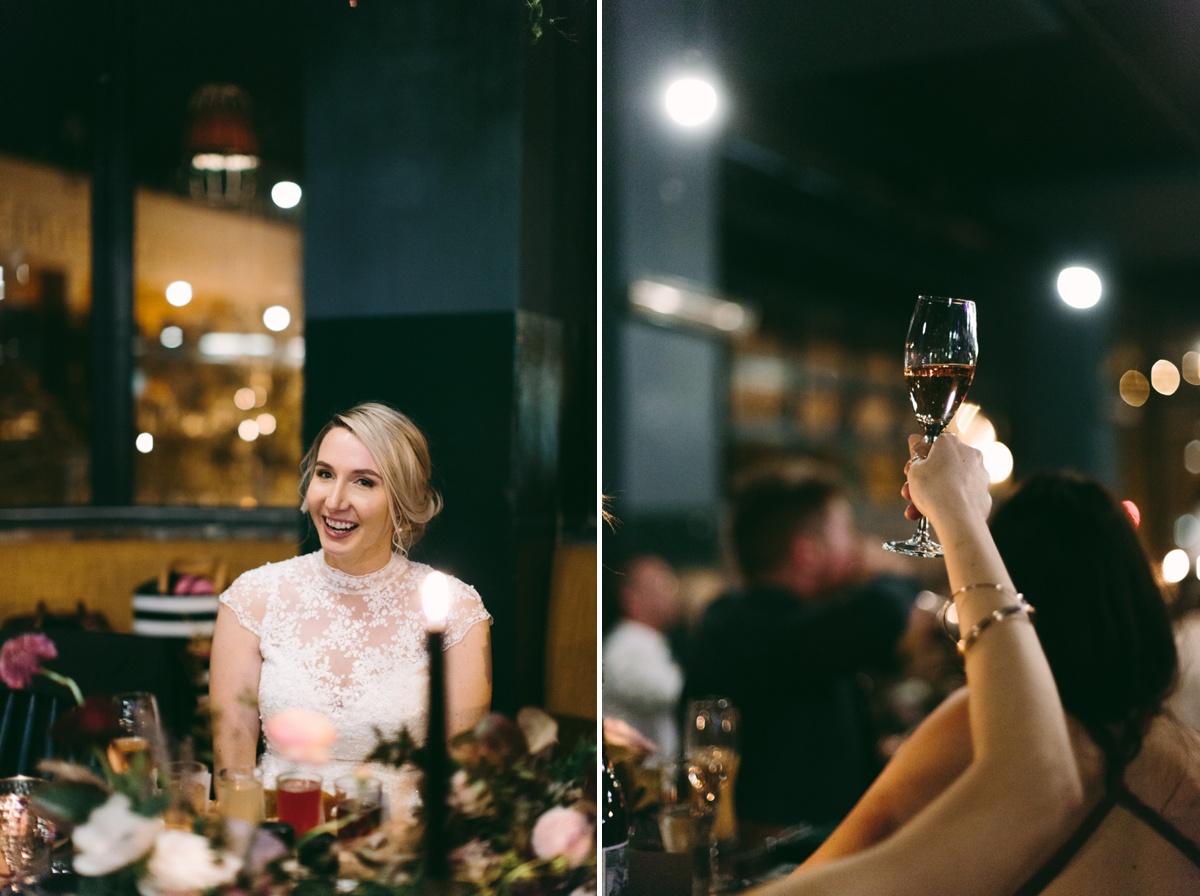 Adrian&Lindie_woodstock wedding137