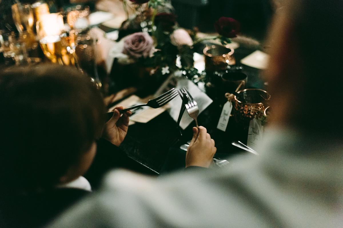 Adrian&Lindie_woodstock wedding140