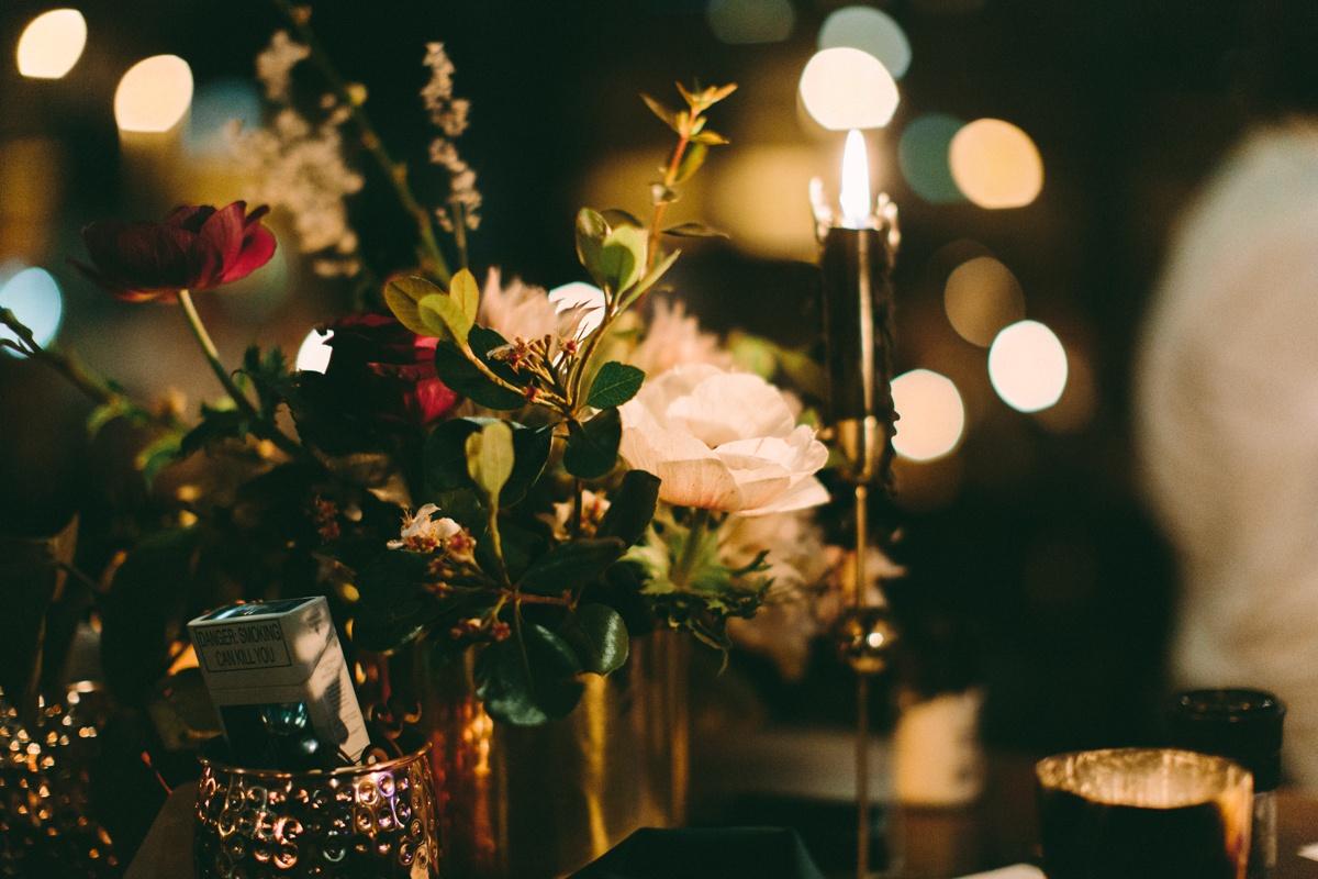 Adrian&Lindie_woodstock wedding141