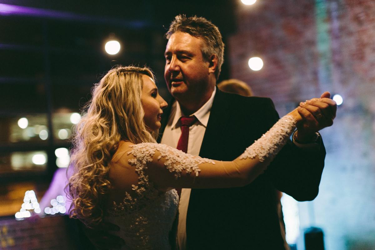Adrian&Lindie_woodstock wedding148