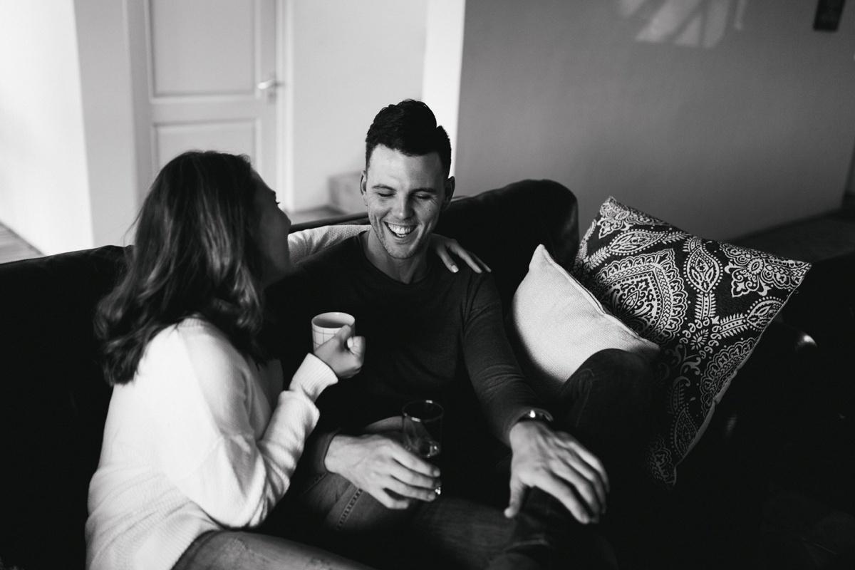 Chad & Amy_eshoot015