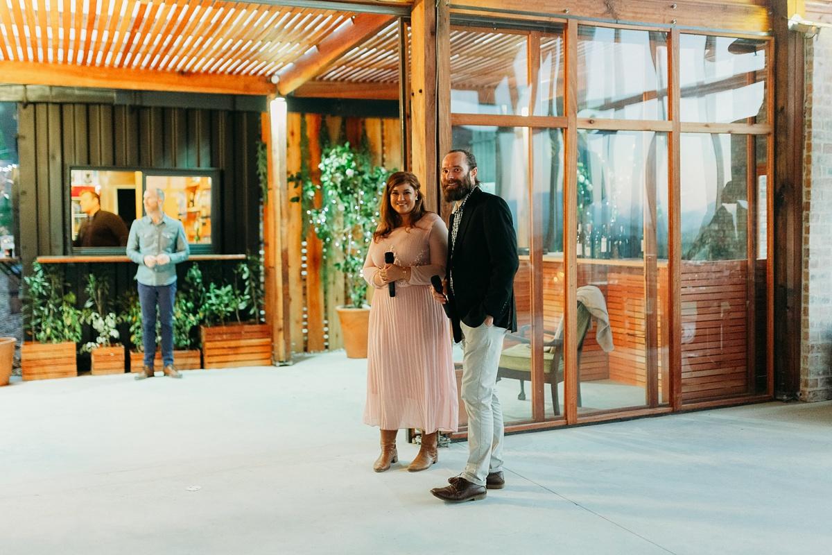 Sarah & Dave blog104