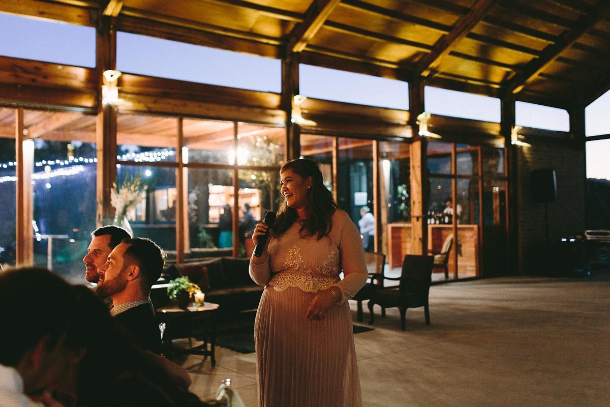 Sarah & Dave blog106