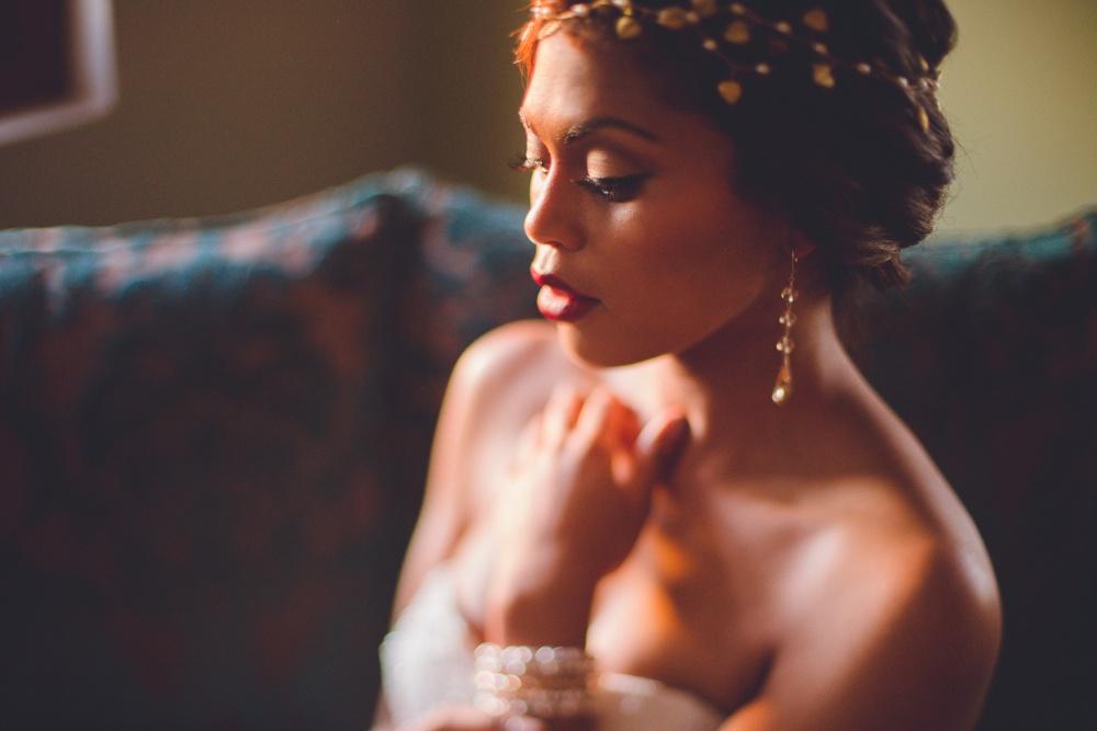 Wedding dress shoot004