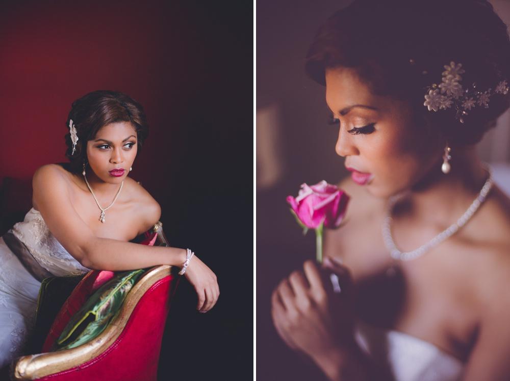 Wedding dress shoot005