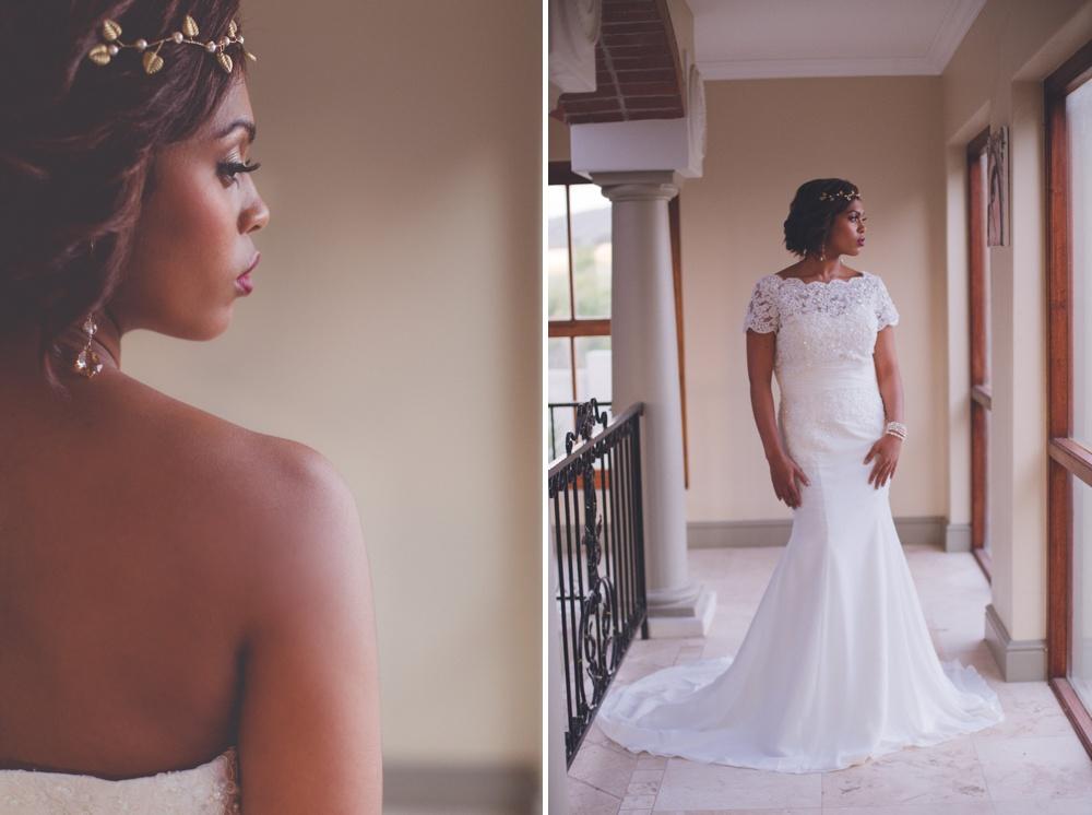 Wedding dress shoot006