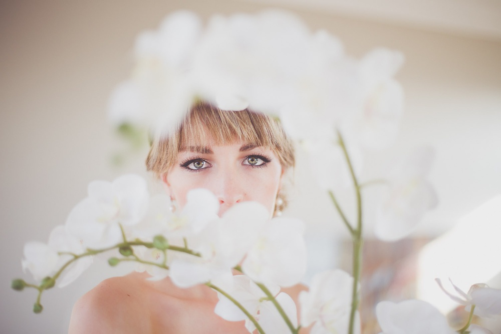 Wedding dress shoot009