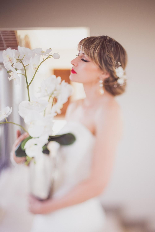 Wedding dress shoot010