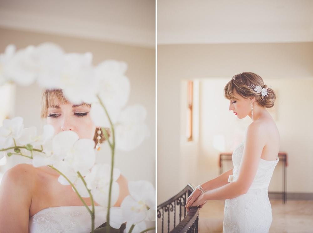 Wedding dress shoot011