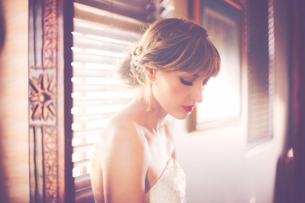 Wedding dress shoot012