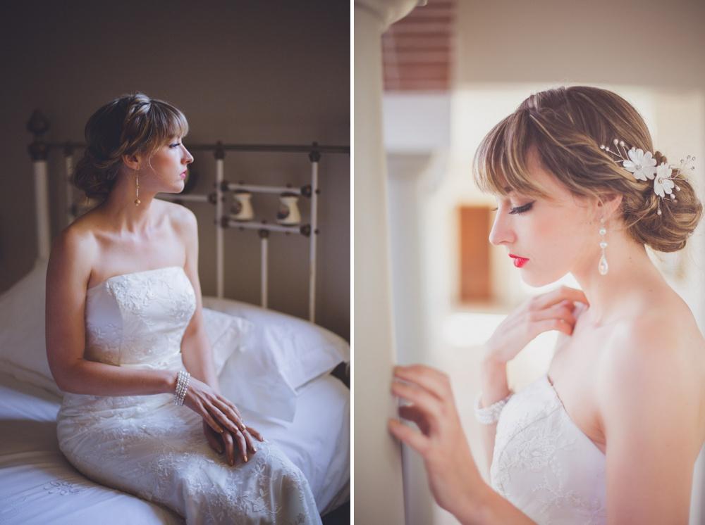 Wedding dress shoot013