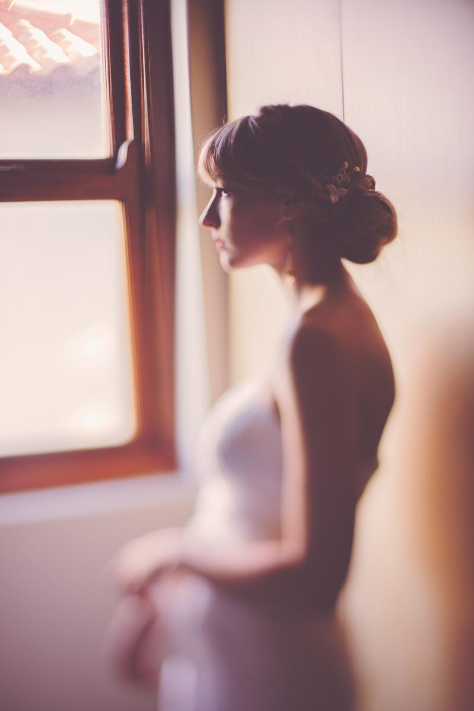 Wedding dress shoot014