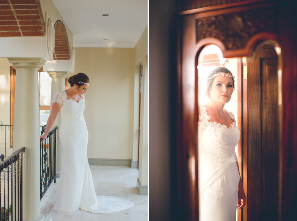 Wedding dress shoot016