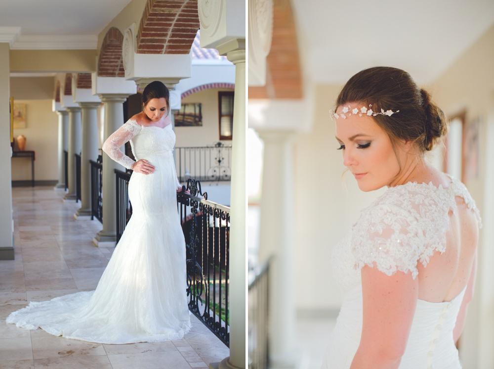 Wedding dress shoot017