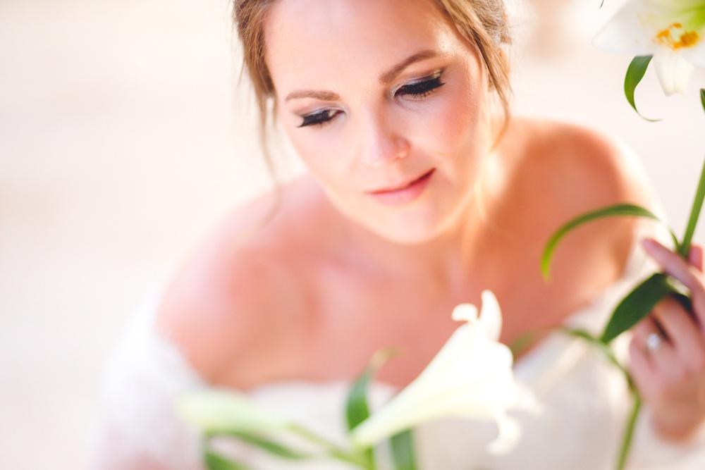 Wedding dress shoot019