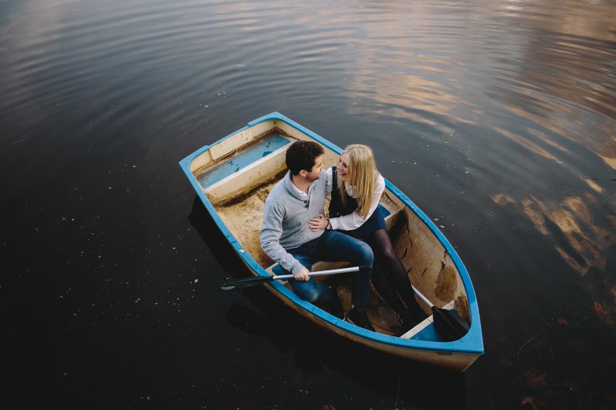 Jack&Alé_Rowboat07