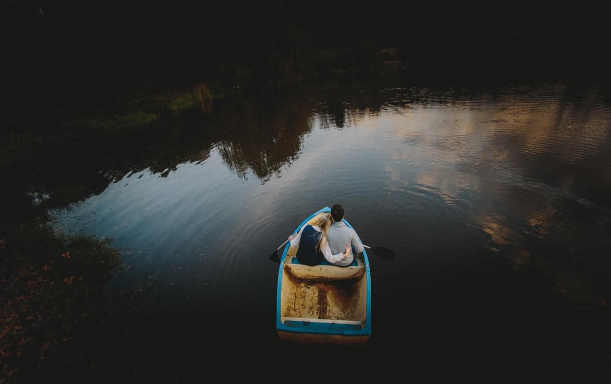 Jack&Alé_Rowboat11