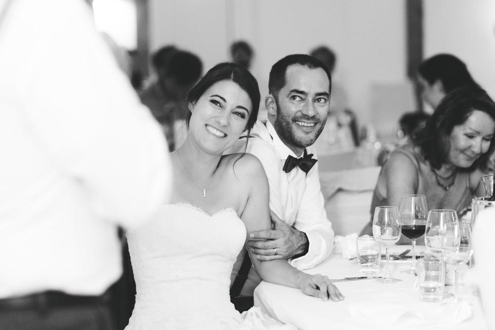 Marcel & Kathrin _ Lilienhof146