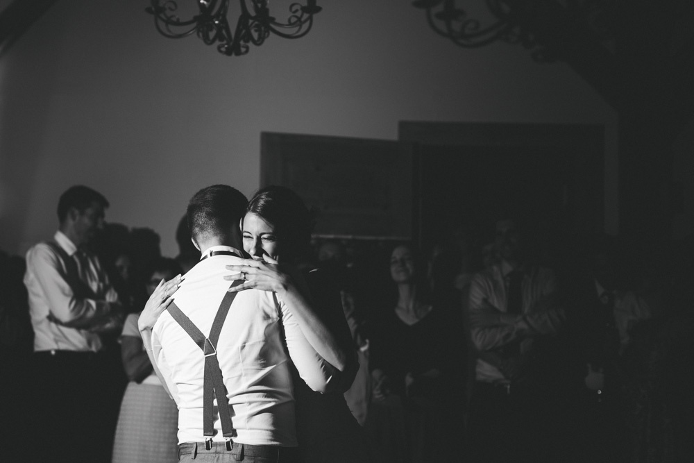 Marcel & Kathrin _ Lilienhof160