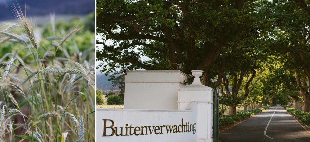 Rients&Monica_Buitenverwachting027