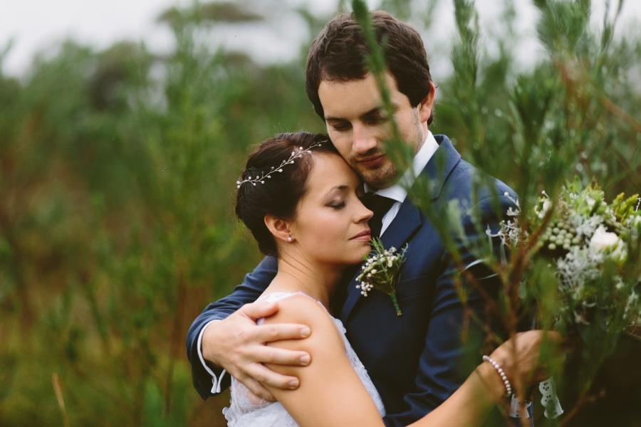Sarah & Chris053