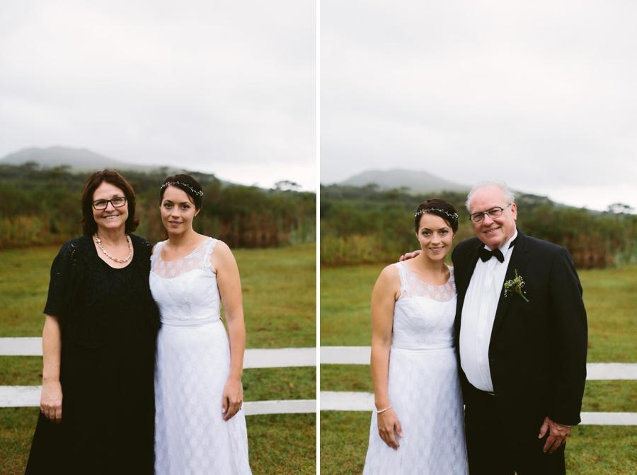 Sarah & Chris077