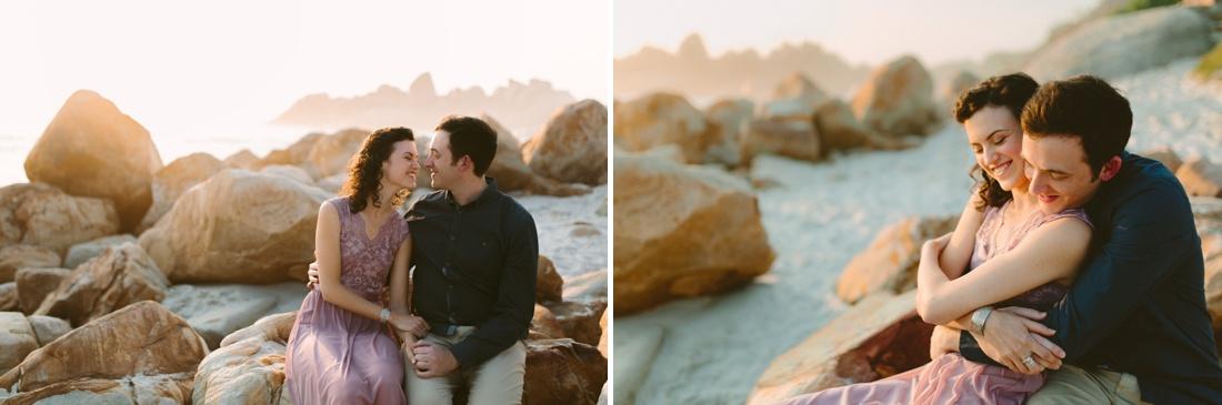 Kevin&Cara022