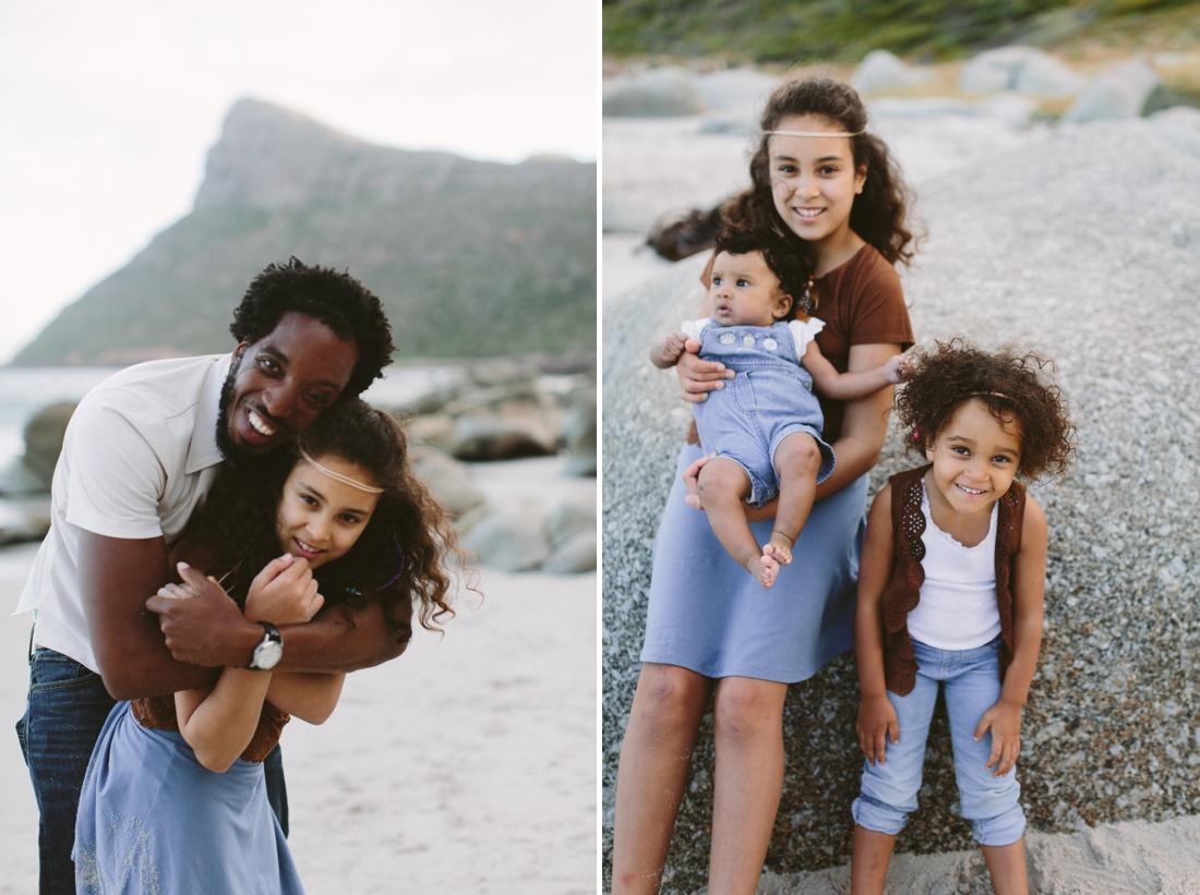 Julien family 29
