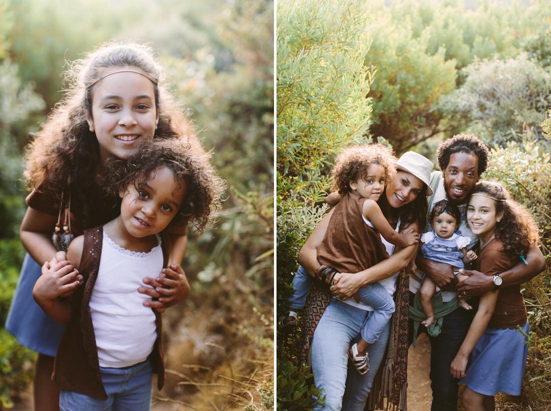 Julien family 31