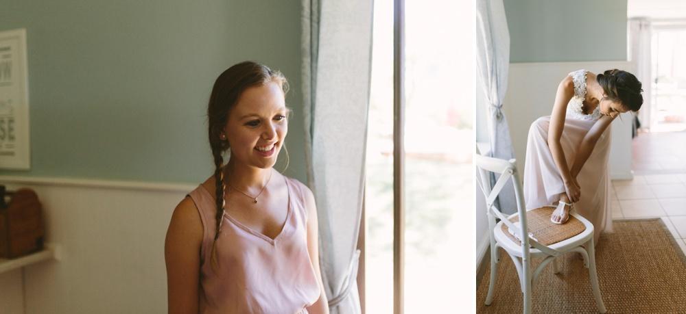 Neill&Kelsey-Anne14
