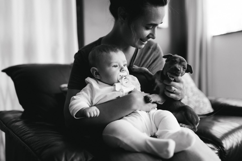 Documentarystyle-familyshoot-Pattenden010