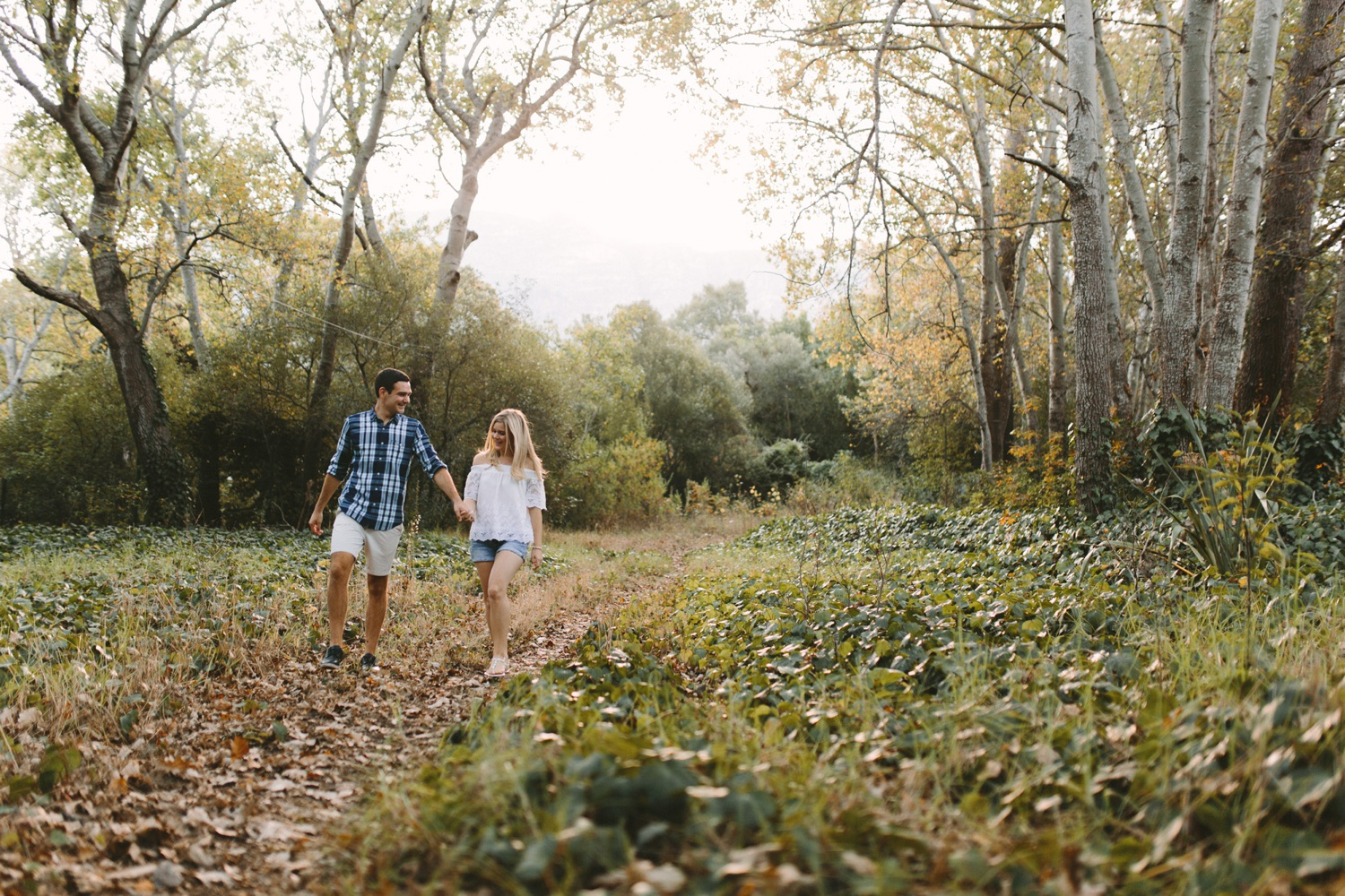Forest-engagement01