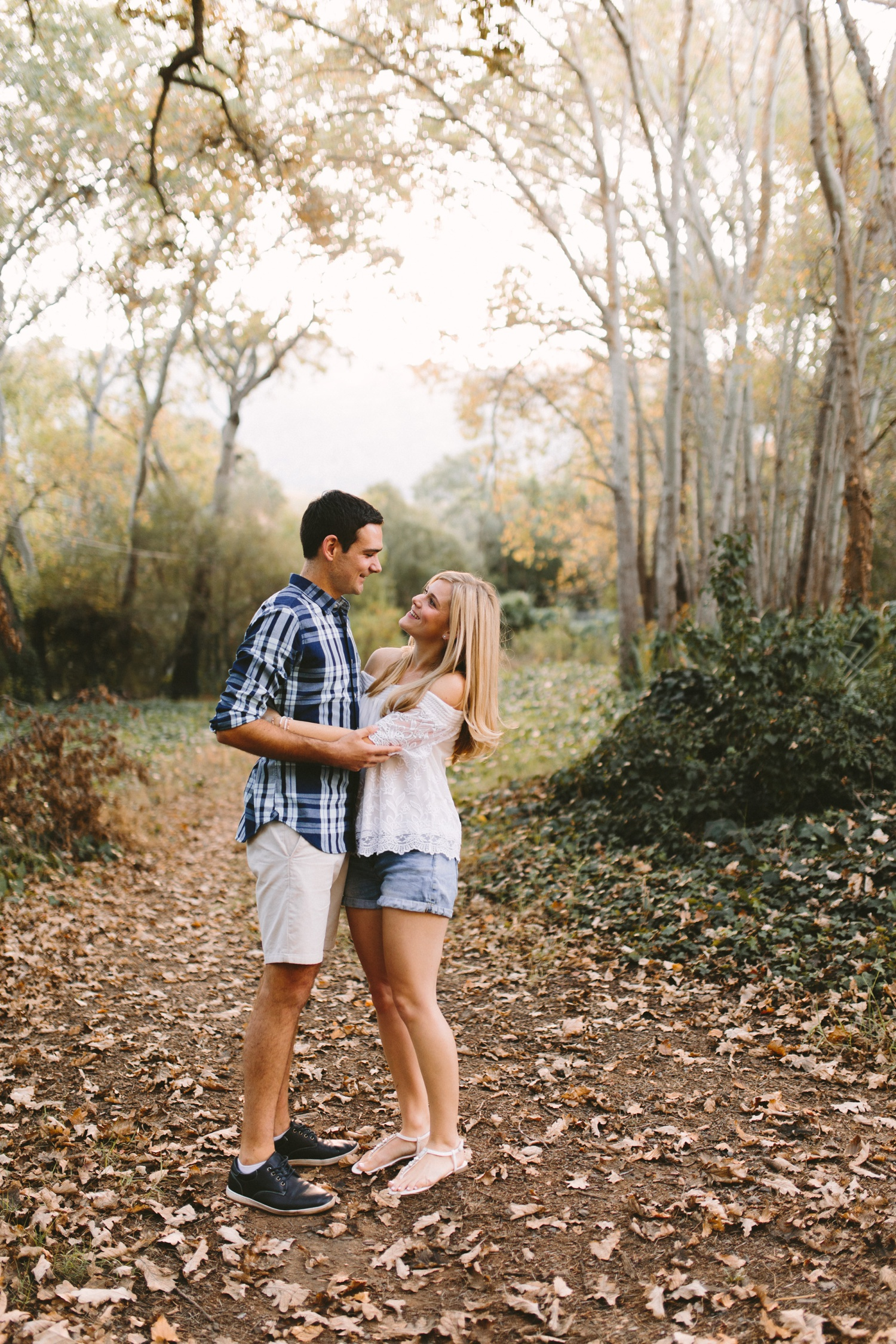 Forest-engagement02