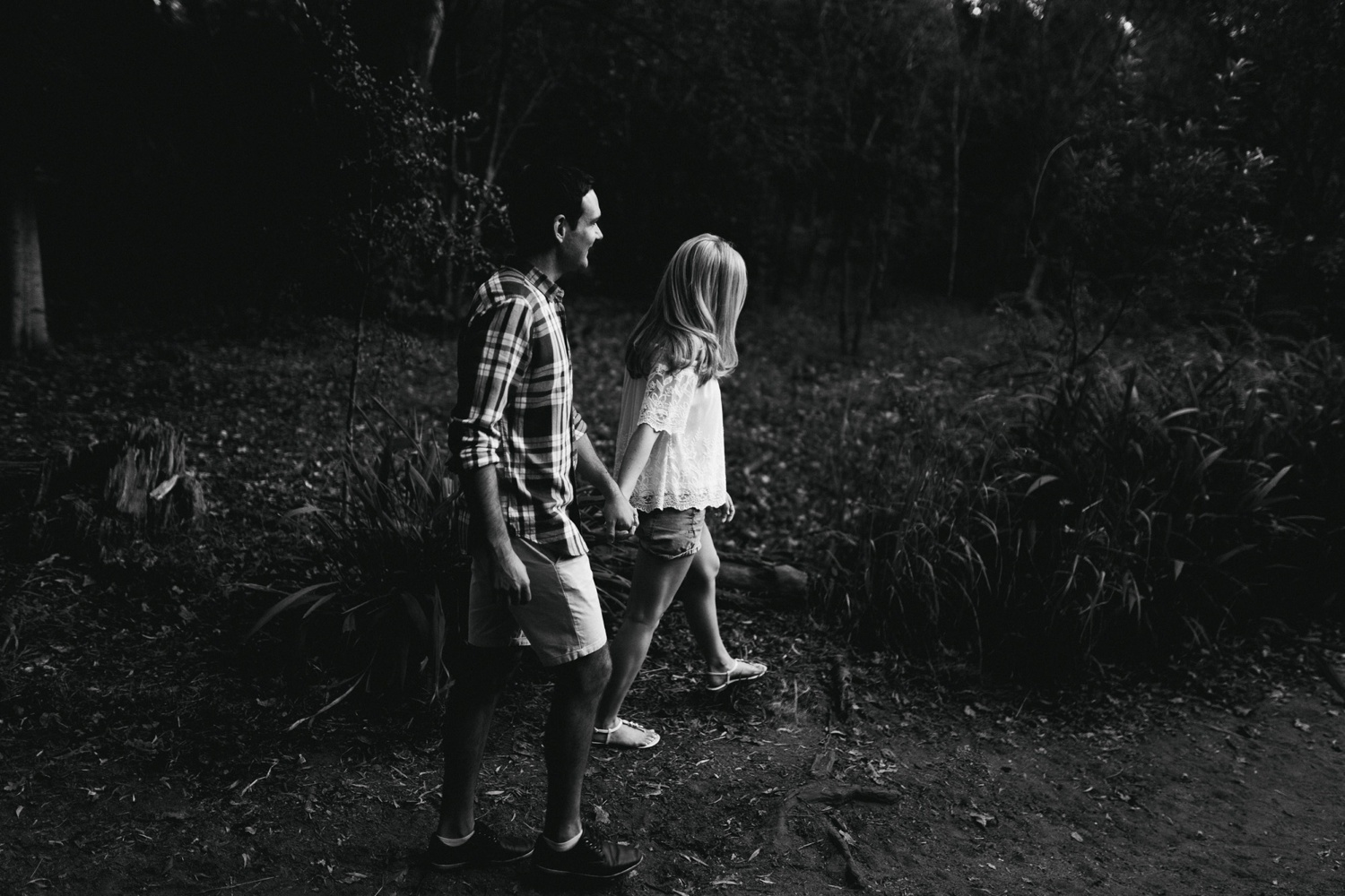 Forest-engagement05