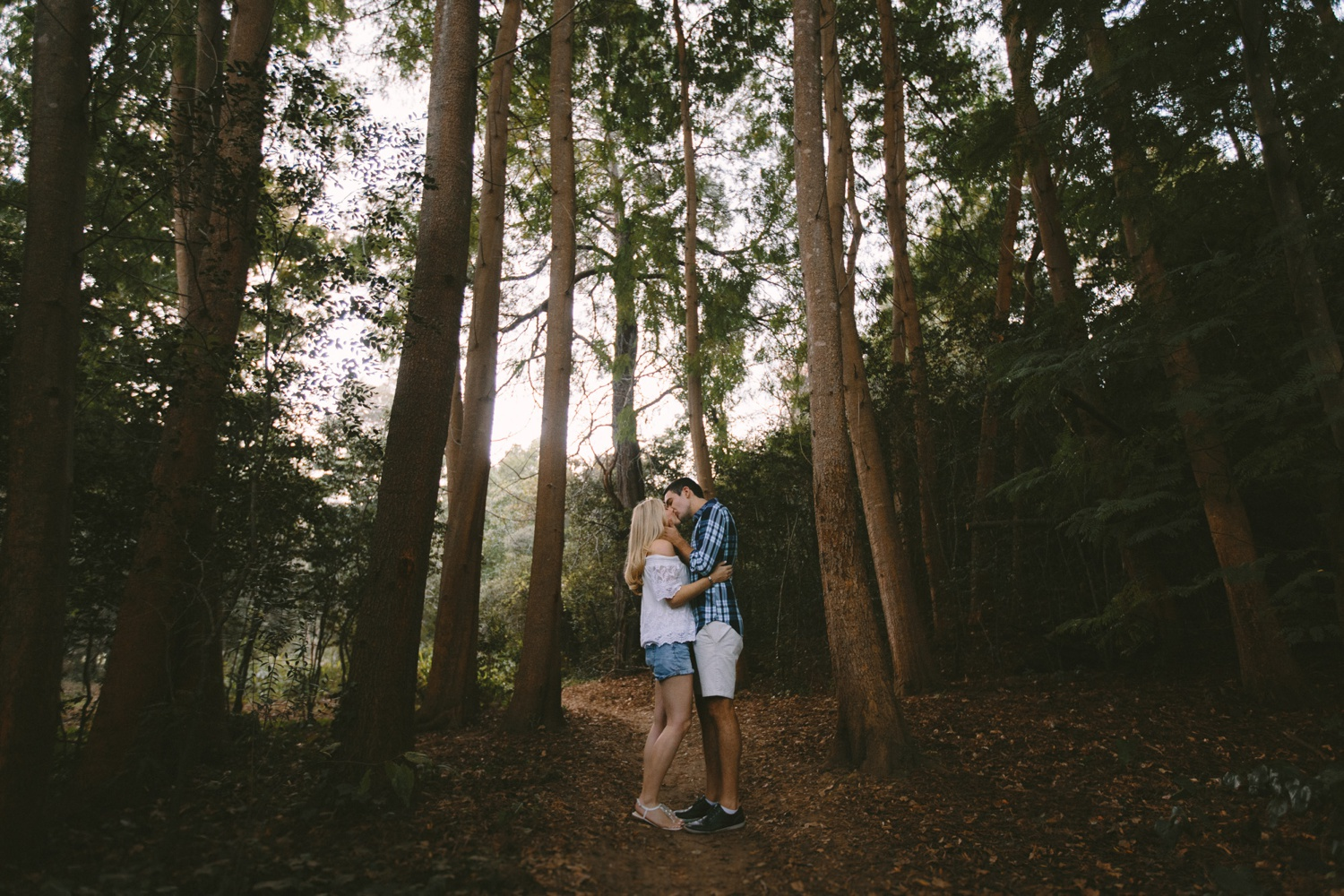 Forest-engagement06