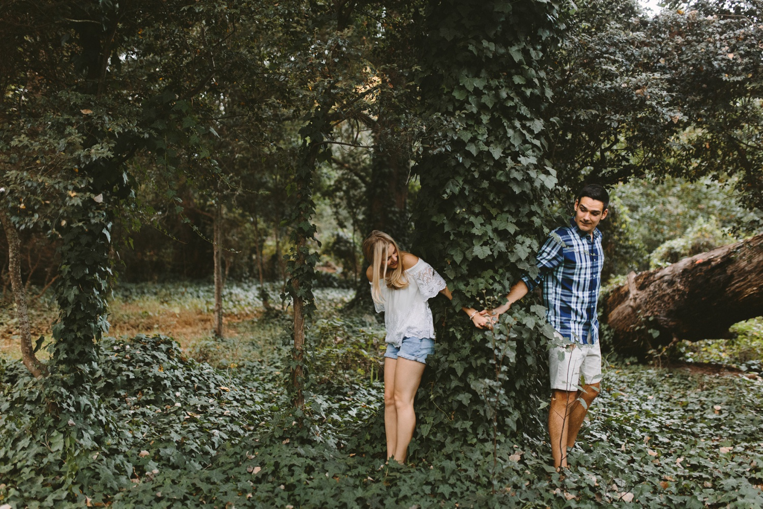 Forest-engagement13