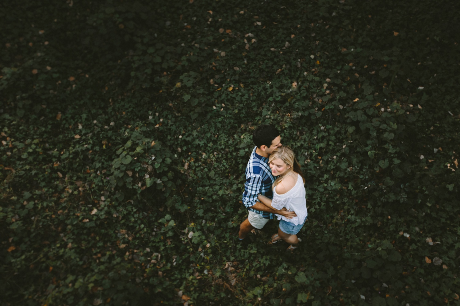 Forest-engagement17