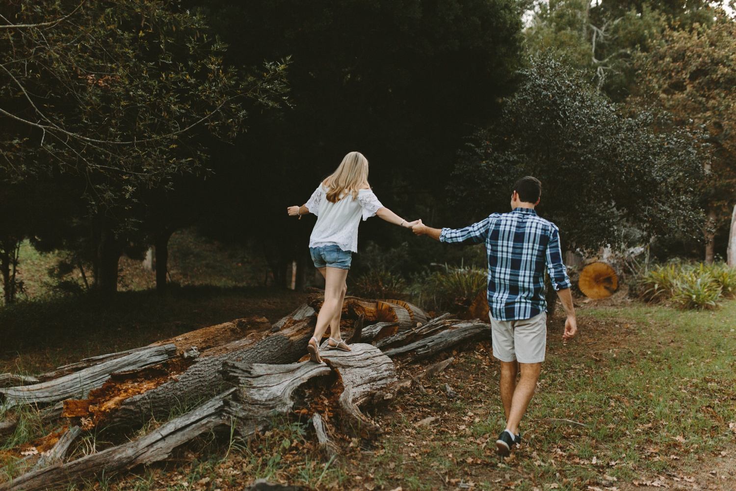 Forest-engagement18