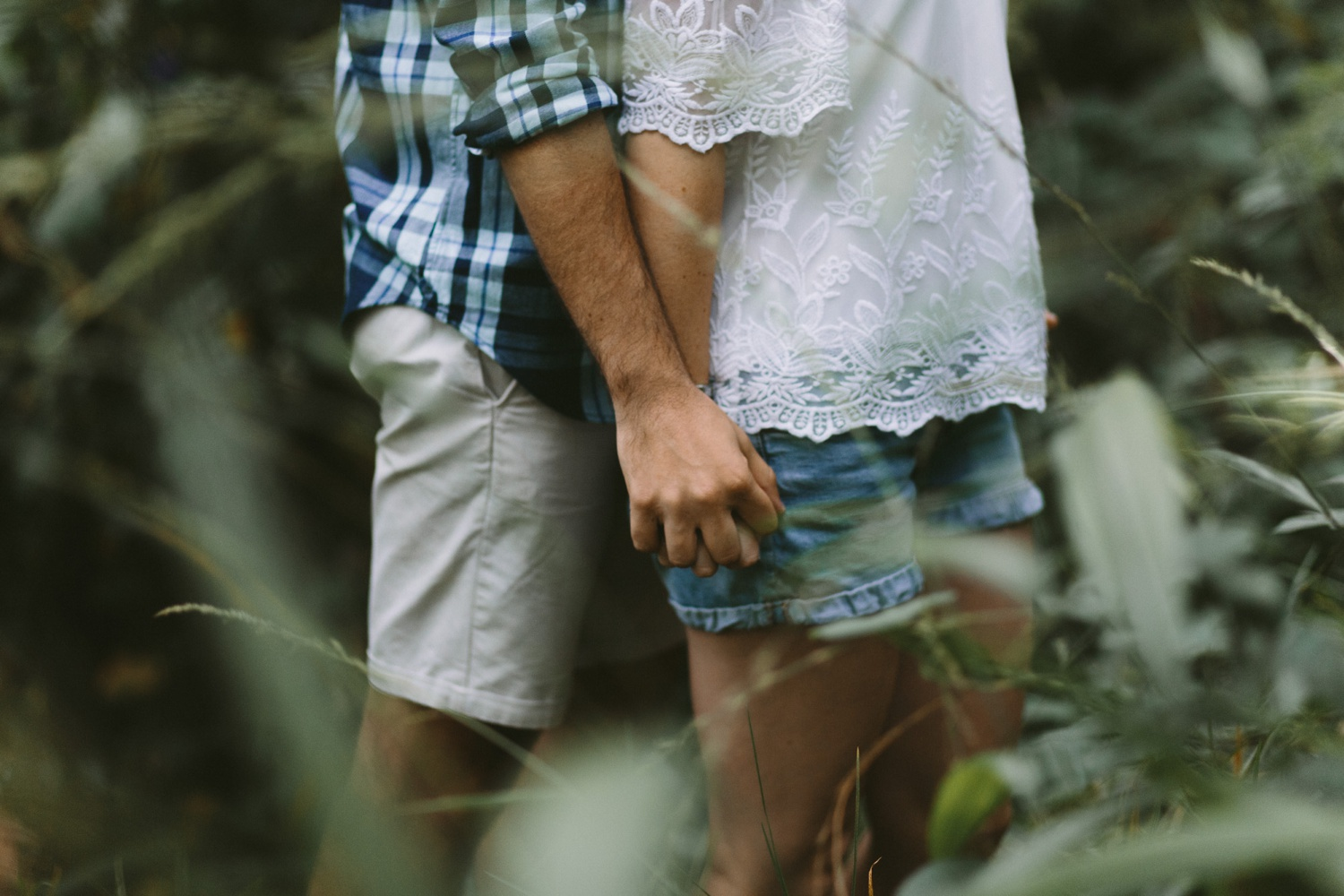 Forest-engagement22