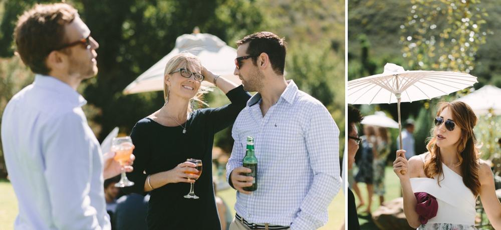 James&Rachel-Pat Busch-064