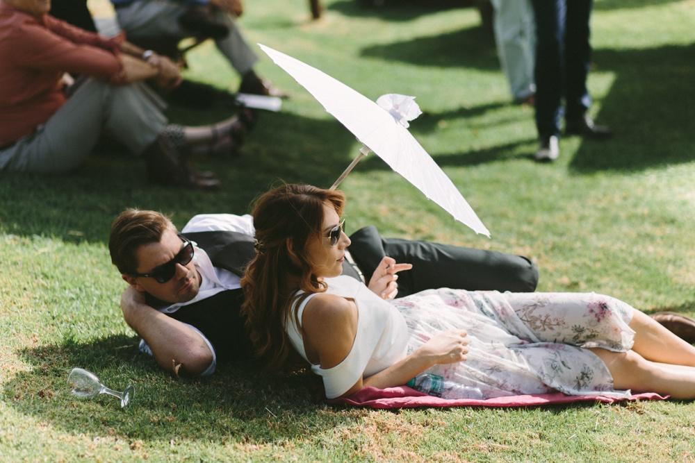 James&Rachel-Pat Busch-075
