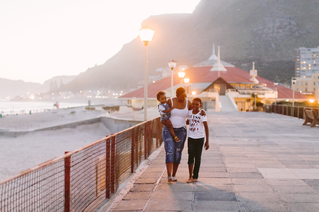 Muizenberg-family-shoot-Bongi13