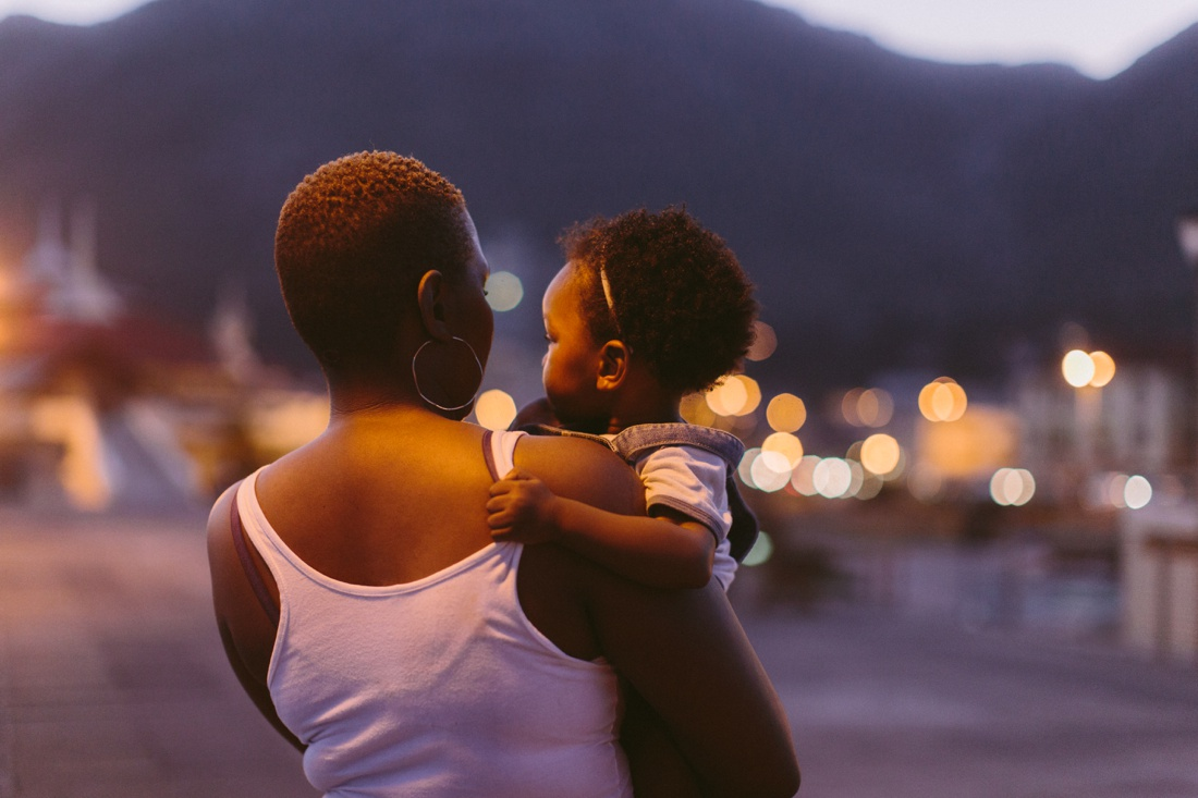 Muizenberg-family-shoot-Bongi18