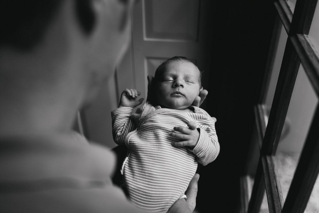 Newborn-Lukas02