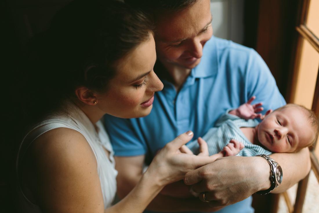 Newborn-Lukas04