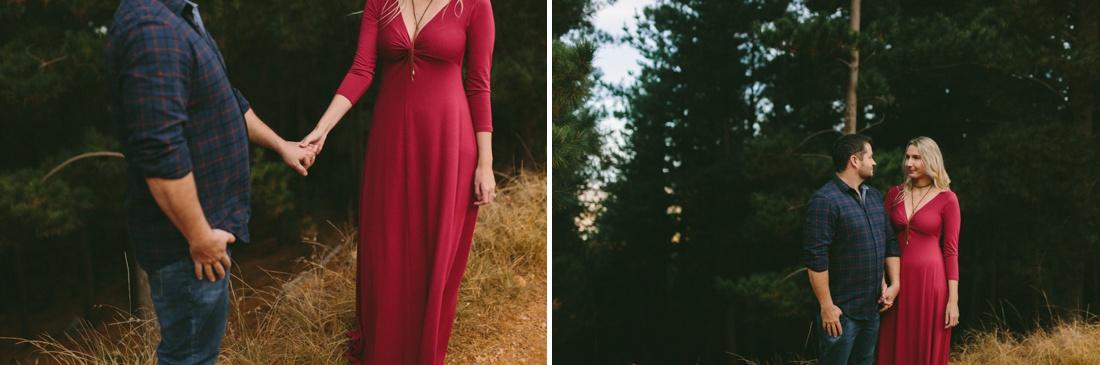 Adrian&Lindie_mountain-engagement-shoot008